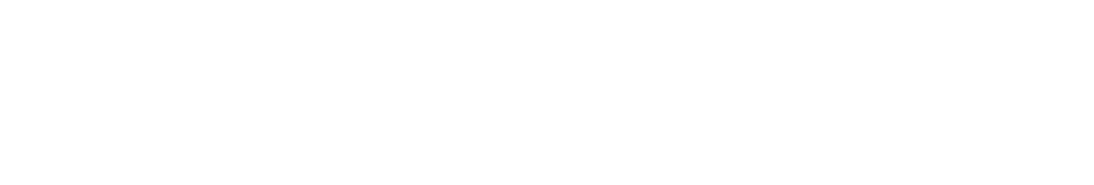 Kalypso L. Kontogianni & Associates Law Firm